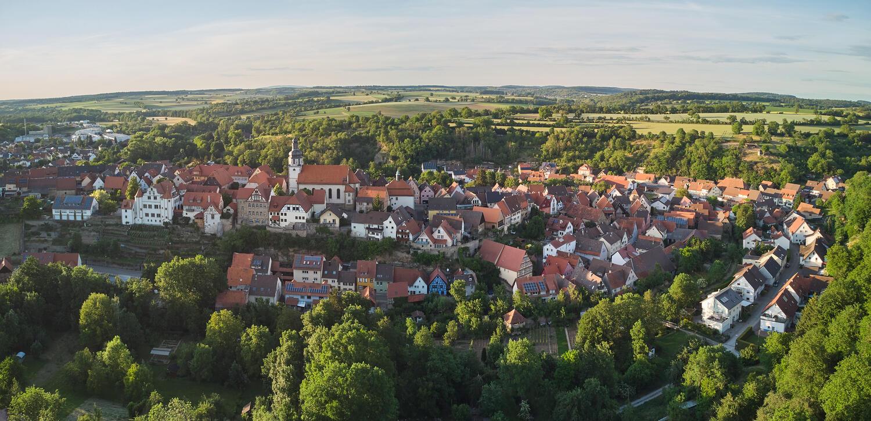 Gochsheim im Kraichgau