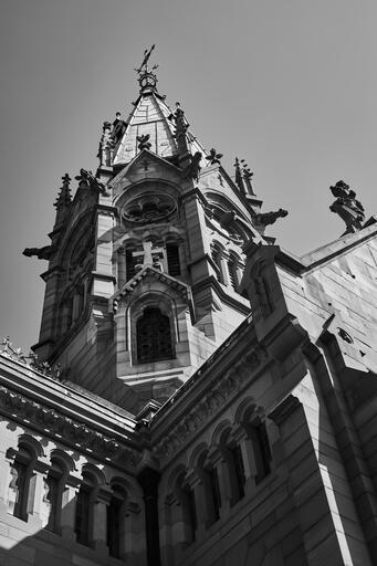 Fürstliche Grabkapelle (Pancolar)