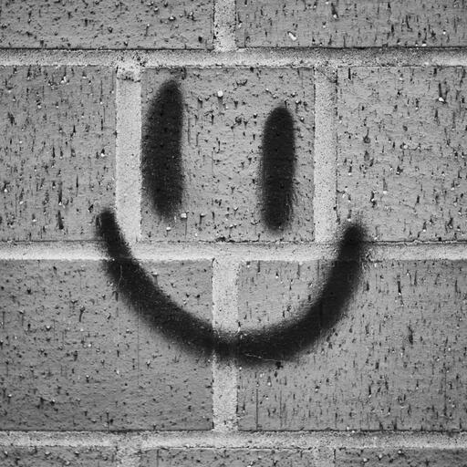 Smiley (Tessar)